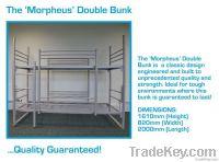 Morpheus Bunk