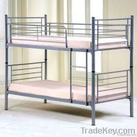 Sahara Bunk Beds