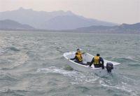 Fishing boat 19feet, fiberglass fishing boats, panga boat