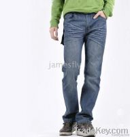 men high quality super low price authentic jeans NWT size 30, 31, 32, 33,