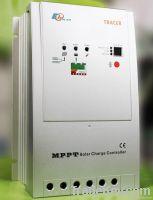MPPT SOLAR CONTROLLER TRACER-4215RN