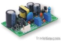 Power Supply Dual 25W