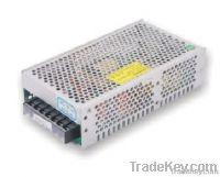 150W 220v 12v power supply