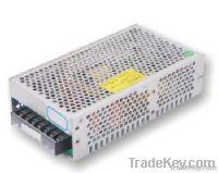 85W Triple Output Power Supply