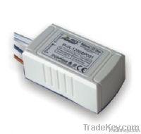 15W Single Output LED power Supply