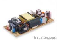 LED Power Supply 40W Single Output