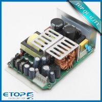 factory dc voltage power supply 60v/24v
