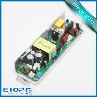 built-in power supply 1.5a 48v from china
