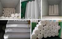 7628 fiberglass fabric alkali-free/E-glass 7628/2116/1080 fiberglass insulation cloth for printed circuit board base cloth