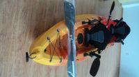 double sit on top kayak,fishing kayak,family kayak