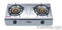 gas range gas stove cooktops