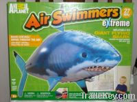 Air Swimmer Christmas Gift Worldwide Free Shipping
