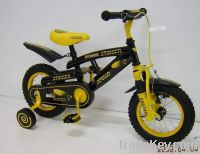 Bike /Bicycle for kids/ children