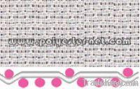popular 100% polyester forming fabrics