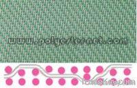 popular 100% polyester