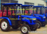 High quality 35HP tractor for farm use