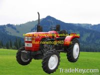 High quality 30HP tractor