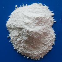 Riboflavin-5-phosphate sodium