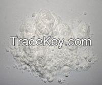 Levamisole Hydrochloride Pharamceuticla Grade