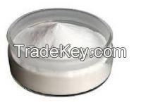 Pure Paclitaxel Pharmaceutical Grade