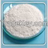 Erythorbic acid food additive cosmetic preservative