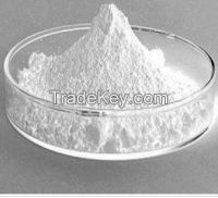 99% High Purity Clobetasol Propionate