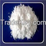 pioglitazone hcl/pioglitazone hydrochloride/112529-15-4