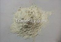 Veterinary Pharmaceutical Oxytetracycline / Oxytetracycline HCL