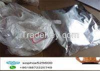 Top Quality Powder Malt Extract 8002-48-0 for Food Additives