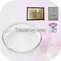 New Items Cinnamic Acid 140-10-3 Fod Additive