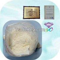 Powder Sucrose Stearate 25168-73-4 for Food Additives
