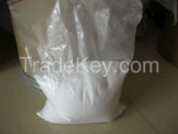 Powder Potassium Gluconate 299-27-4 for Food Additives 99%min Purity