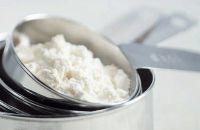 Food  Additives Amino Acid Glycinee