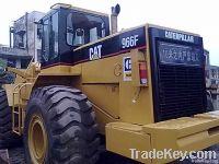 CAT966F
