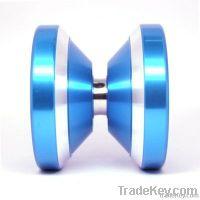 OEM yoyo N8, metal yoyo, alloy yoyo, professional yoyo, OEM, CNC