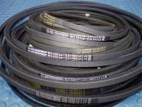 Rubber V-Belts,Fan Belts, Timing Belts