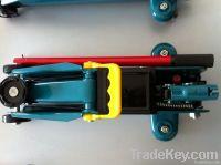 hydraulic floor jack 2tons-GS/CE, ASNI/ASME