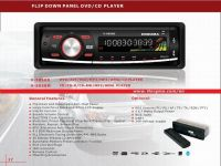 mp3/CD player