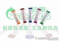 0.5mm-2B Hi-polymer pencil lead