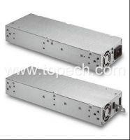 750W 24V 36V 48V 1U Height 41mm Industrial Switching Power Supply