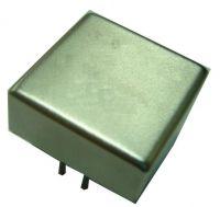 high temperature dc to dc power converter 3W 15V 200mA