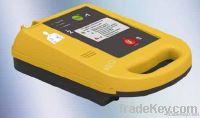 AED Machine (Portable)