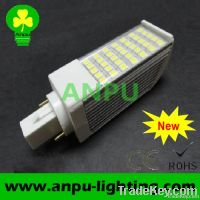 PL LED Lamp