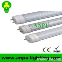 Energy Saving LED Tubes