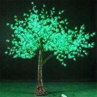 Most popular christmas tree decorations china