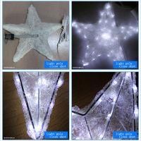 Special design led bulb light led spot light 30w from china led plush