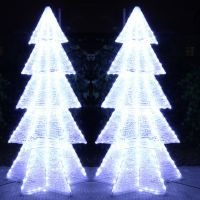 Most popular special design tree led with good offer
