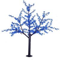 outdoor led lighted christmas trees led christmas tree led tree light