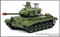 1:16 Airsoft RC Snow Leopard Battle Tank