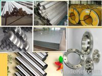 AISI 304 stainless steel polish sheets